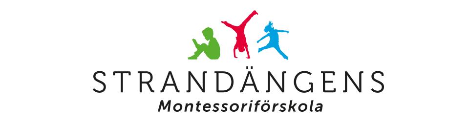Strandängens Montessoriförskola